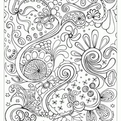 25630-printable-coloring-pages-for-adults-only