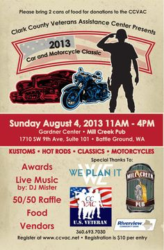july 4th car shows pa
