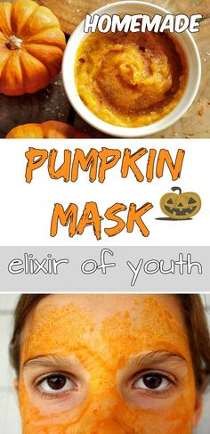 1000 Images About Beauty Diy Making Facial Masks Lotions On Pinterest Homemade Mask Masks