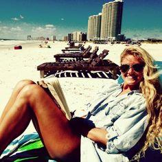 #beach #summer #holiday #bikini Instagram Number, Instagram Posts, Photos On Facebook, Number One, Beach, Bikinis, Holiday, Summer, Vacations