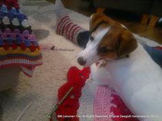 matonkudehommia kera pienen apulaisen Rugs, Crochet, Animals, Farmhouse Rugs, Animales, Animaux, Chrochet, Crocheting, Animal Memes