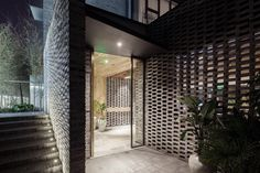 Gallery of Seclusive Jiangnan Boutique Hotel / gad - 6