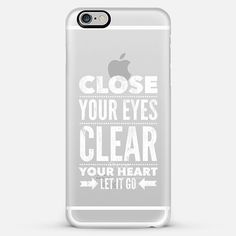 WOW! Check out this Casetify using Instagram and Facebook photos! Make yours and get $10 off using code: 5YA3E4