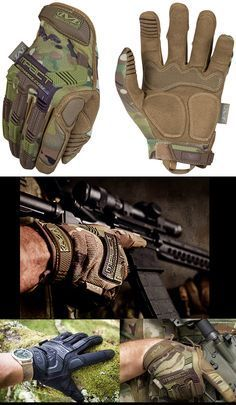 Tactical Military GlovesSave those thumbs & bucks w/ free shipping on this magloader I purchased mine http://www.amazon.com/shops/raeind  No more leaving the last round out because it is too hard to get in. And you will load them faster and easier, to maximize your shooting enjoyment.  loader does it all easily, painlessly, and perfectly reliably
