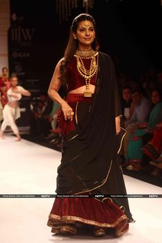 Game, Set and Match: When Sania Outdazzled Sonam, Chitrangada