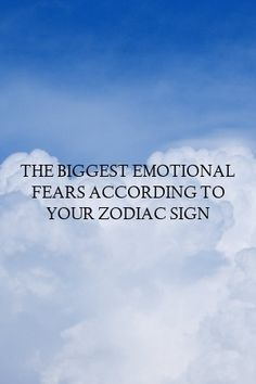 This Is Your Biggest Downfall In Life, Based On Your Zodiac Sign - This is Fun! Relationship Struggles, Relationship Problems, Relationships Love, Relationship Advice, Perfect Relationship, Sagittarius Facts, Zodiac Sign Facts, Astrology Signs, Taurus