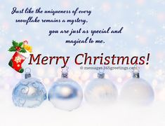 Share this on WhatsAppSend the best merry Christmas wishes text this holiday season. The best merry Christmas wishes are the ones that will express your [. Christmas Verses, Christmas 2014, Christmas And New Year, Christmas Crafts, Xmas, Merry Christmas Wishes Text, Christmas Messages, Christmas Greetings, Place Card Holders
