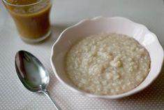 Granola, Oatmeal, Food And Drink, Breakfast, The Oatmeal, Morning Coffee, Muesli, Rolled Oats, Morning Breakfast
