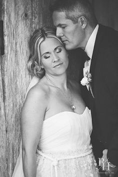 Fotograf Ruben Hestholm-9044-2 #weddingphotography #bryllupsfotografering #bryllup #wedding
