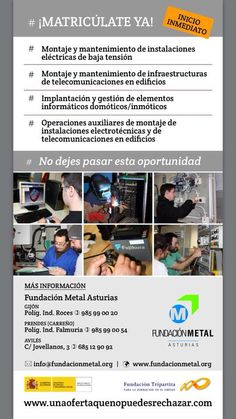 Es #unaofertaquenopuedesrechazar, mira esto http://www.unaofertaquenopuedesrechazar.com #Personas con o sin #trabajo #jóvenes .