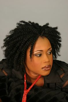 braiding hair styles for ways to style twist twist hairstyles 2894