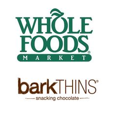 Attn: CO, KS, NM & UT! Stop by your local @WholeFoods to try some #barkTHINS! We will be there from 11-2PM tomorrow! #snackingchocolate #nongmo #fairtrade