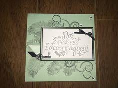 Carte de sympathies Cover, Books, Scissors, Thinking About You, Cards, Livros, Livres, Book, Blankets