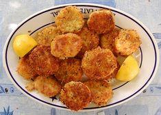 Cretan Recipes - Pure Crete