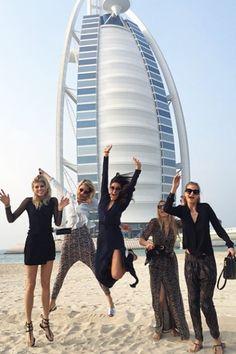 Experience Dubai City Tour with Top Tour Itinerary. Visit Old & Modern Dubai Sightseeing Attractions like Museum, Burj Khalifa, Burj Al Arab, Atlantis, Palm Dubai Vacation, Dubai Travel, Dubai Tour, Dubai Holidays, Visit Dubai, Dubai City, Dubai Fashion, Runway Fashion, Travel Style