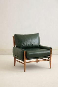 Rhys Chair #Anthropologie #PinToWin