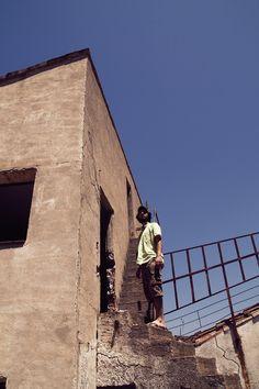 #FILM #CC #MOVIE - Preparativos del rodaje de GENESSIES by ARCADI BALLESTER.  Genessies: Historia de un naufragio voluntario. Historia de la búsqueda de un origen demasiado lejano. Historia de una despedida obligatoria, de un exilio y una montaña mágica. Historia de un viaje dentro de un viaje, de una mirada hacia adentro.   CAMPAÑA: www.verkami.com/projects/1403  +INFO: www.arcadiballester.blogspot.com.es