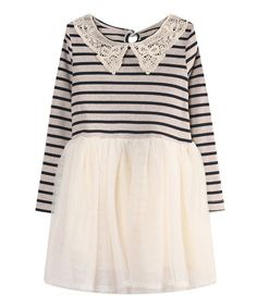 Some VERY cute stuff on Zulily today!