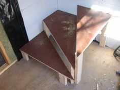 Best 15 Best Winder Stairs Images Winder Stairs Stairs 640 x 480
