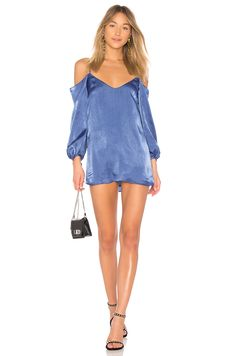 0ba51880d91 New Privacy Please Adorn Mini online. Perfect on the Sanctuary  womens-clothing from top clothing store.
