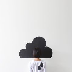 Quirky photography series explores human relationships with self expression and… Minimal Photography, Photography Series, Surrealism Photography, Conceptual Photography, Reflection Photography, Minimalist Photos, Minimalist Art, Minimalist Wallpaper, Everyday Objects
