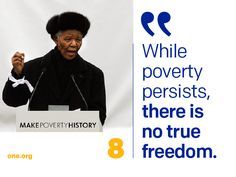 Wise words from Nelson Mandela to celebrate #MandelaDay this weekend! #Inspiring #Quotes
