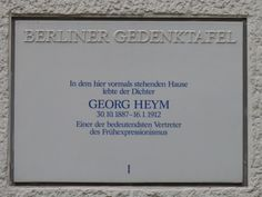 Ähnliches Foto Georg Heym, Cover, Time Travel, Sign Writer, German, Life, Blankets