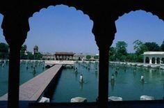 Srinagar Photos - Pic 1166