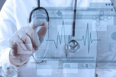 A physician's open letter to #health tech startups -  #healthcare #happymonday