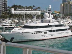Know More About Yacht Charter In Dubai Yacht Boat, Yacht Club, Hotel Istanbul, Boat Supplies, Chesapeake Va, Local Dating, Boat Dealer, Entrepreneur, Hotel Paris