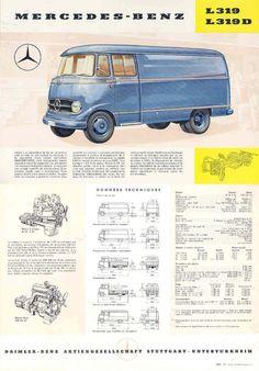 mb_L319_1959_brochure1.jpg 858×1229 pixels