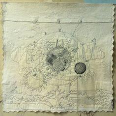Insomnia seriescontinues - Journal - paula kovarik
