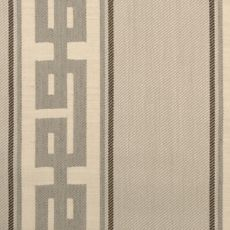 Discount pricing and free shipping on Highland Court fabrics. Search thousands of patterns. Always 1st Quality. Item HC-190092H-675. Sold by the yard.