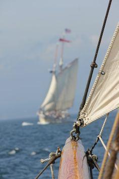 Sailing ⊰⊹ ⊰⊹ ⊰⊹ ⊰⊹ ⊰⊹