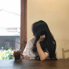 lifestyle chill lifestyle aesthetic aesthetics korean japanese aesthetic beige streets clothes korean style beige aesthetic ethereal minimalistic café coffee tiramisu walking grunge gardens street sings light soft pastel r o s i e Korean Aesthetic, Aesthetic Images, Aesthetic Girl, Japanese Aesthetic, Beige Aesthetic, Cute Korean, Korean Girl, Asian Girl, Korean Style