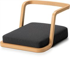 Could be a cool seat for a stool  stool, bent,