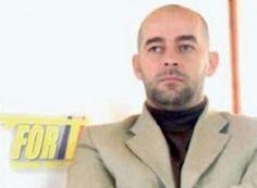 Augustin Hagiu, preşedintele FORT, este noul administrator la Poşta Română Broker de Asigurare SRL Taxi, Author