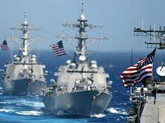 ABD savaş gemilerini sığır yağı ile çalıştırmayı düşünüyor  http://www.sualtigazetesi.com/?p=80544