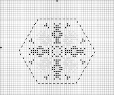 Таинственные вещицы - Mysterious knickknacks: *patterns