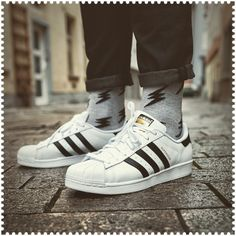 #shoes #men #fashion #style #love #TagsForLikes #me #cute #photooftheday #instagood #instafashion #pretty #boy #shopping #zeitzeichen #wuerzburg #mode #follow #wüfashion