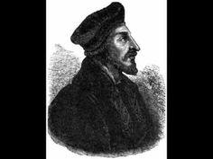 Richard Pachman - Mistr Jan Hus - Neodvolám - YouTube Jan Hus, Batman, Album, Youtube, Youtubers, Youtube Movies, Card Book