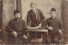 Tatars