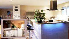 Vente maison traditionnelle Montech (82700) 5 pièce(s) 100 m2