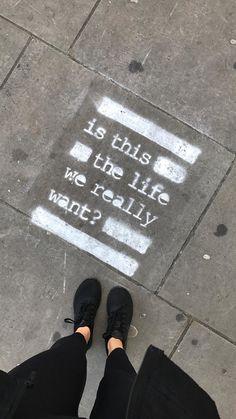 pinterest: prettygir1s- pinterest: prettygir1s  pinterest: prettygir1s  -#GraffitiWallpaperbasketball #GraffitiWallpaperdesktop #GraffitiWallpapereyes #GraffitiWallpapergym #GraffitiWallpaperlife