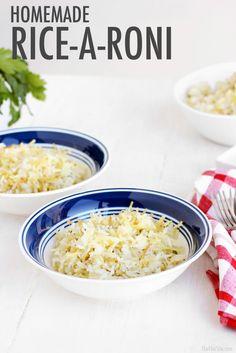 ... side dishes on Pinterest | Brussels Sprouts, Green Beans and Parmesan