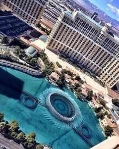 Comparateur de voyages http://www.hotels-live.com : A gorgeous Saturday in Vegas. Photo by @iscottyv84 Hotels-live.com via https://www.instagram.com/p/BDJqG89NHsE/ #Flickr via Hotels-live.com https://www.facebook.com/125048940862168/photos/a.943109389056115.1073741872.125048940862168/1125492784151107/?type=3 #Tumblr #Hotels-live.com