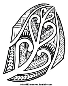 maori tattoo designs maori tattoos tattoos i d design tattoo samoan . Maori Tattoos, Tattoos Bein, Ta Moko Tattoo, Polynesian Tribal Tattoos, Hawaiianisches Tattoo, Polynesian Tattoo Designs, Polynesian Art, Marquesan Tattoos, Tattoo Motive
