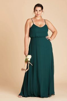 Slit Collection – Birdy Grey Forest Green Bridesmaid Dresses, Classic Bridesmaids Dresses, Emerald Bridesmaid Dresses, Grey Bridesmaids, Affordable Bridesmaid Dresses, Bridesmaid Dresses Plus Size, Plus Size Dresses, Wedding Dresses, Romantic Wedding Centerpieces