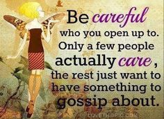 be careful quotes quote quotes and sayings image quotes picture quotes