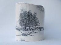 Tom Callery Ceramics, Sligo, Ireland Ireland, Pottery, Display, Ceramics, Shop, Outdoor, Ceramica, Floor Space, Ceramica